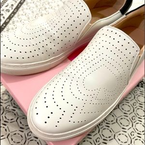 Kate Spade Andy Shoes